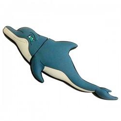 Memorias USB delfin