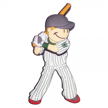 Memorias USB beisbol