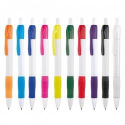 Bolígrafos personalizados zufer