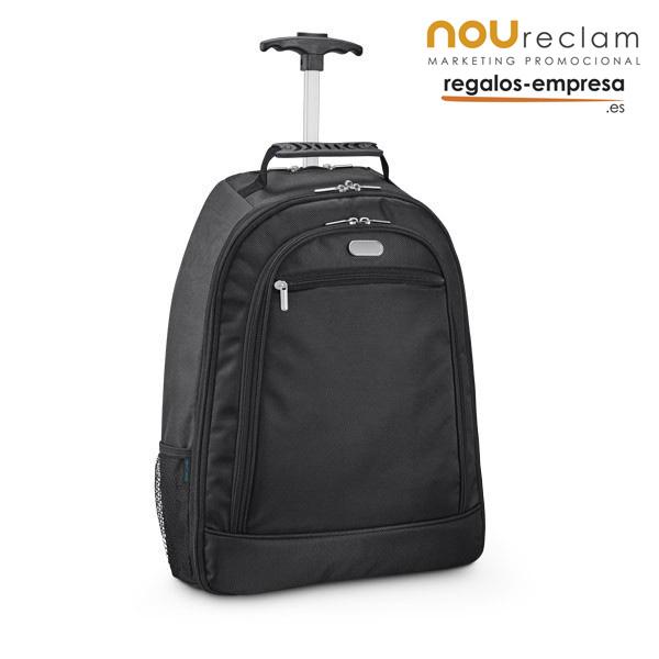 mochilas personalizadas viaje
