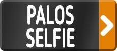 Palos selfie