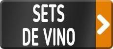 Sets de vinos