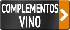 Complementos vino