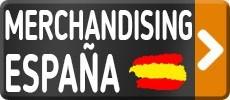 Merchandising España