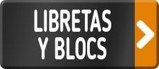Libretas y Blocs