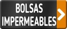 Bolsas impermeables
