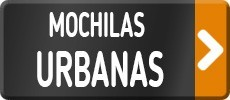 Mochilas urbanas