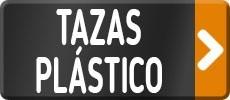 Tazas plástico