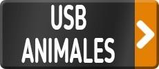 USB animales