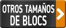 Otros tamaños de blocs