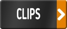 Clips personalizados