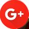 google plus regalos empresa