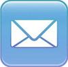 email noureclam