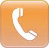 telefono noureclam