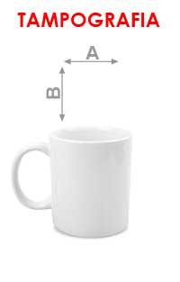 tazas-personalizadas-tampografia