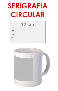 tazas-personalizadas-serigrafia