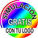 https://www.regalos-empresa.es/modules/iqithtmlandbanners/uploads/images/605b3f39be38b.jpg